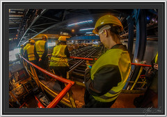 British Rail 419 lr hd - Photo of Algrange