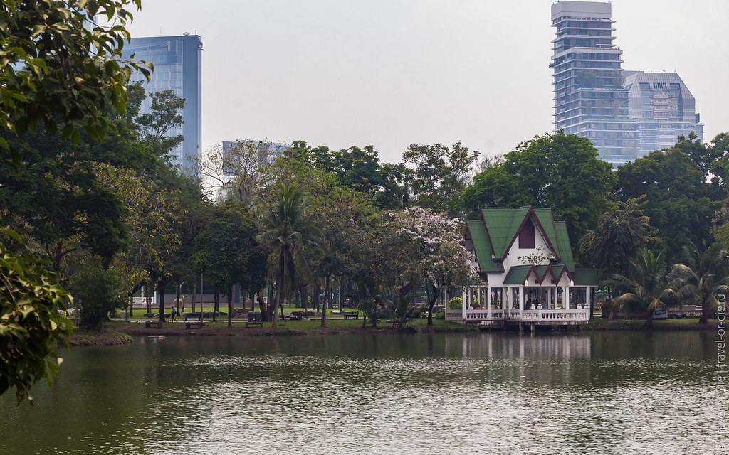 люмпини-парк-lumpini-park-bangkok-9269