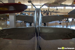 C.4K-158-471-23---226---Spanish-Air-Force---Hispano-HA-1112-M1L-Buchon---Madrid---181007---Steven-Gray---IMG_2185-watermarked