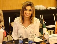 Cláudia Santa Rosa (111)