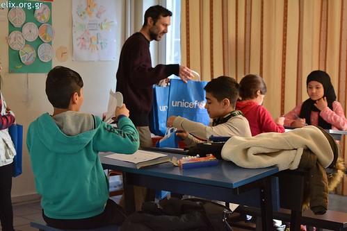 elix_unicef_international_education_day_20184