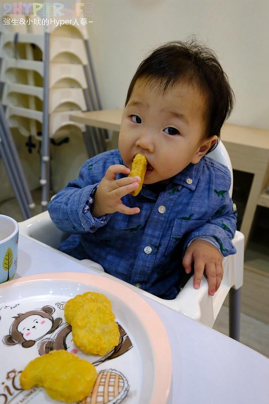 台中北屯親子餐廳,台中親子餐廳,怡樂起初,親子餐廳 台中 @強生與小吠的Hyper人蔘~