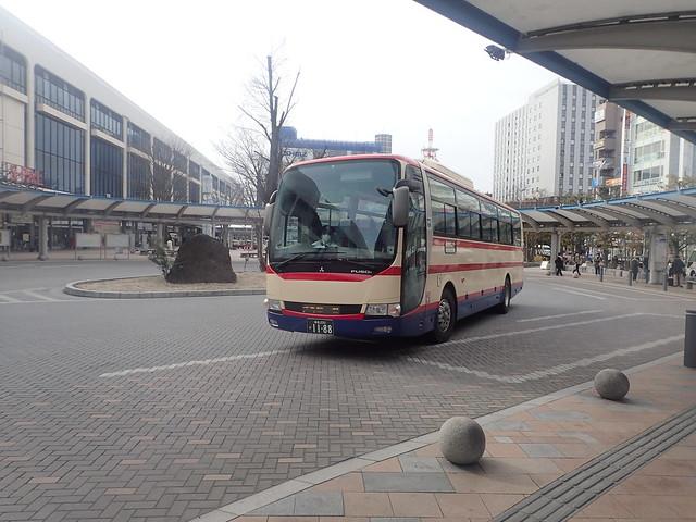 P2150014