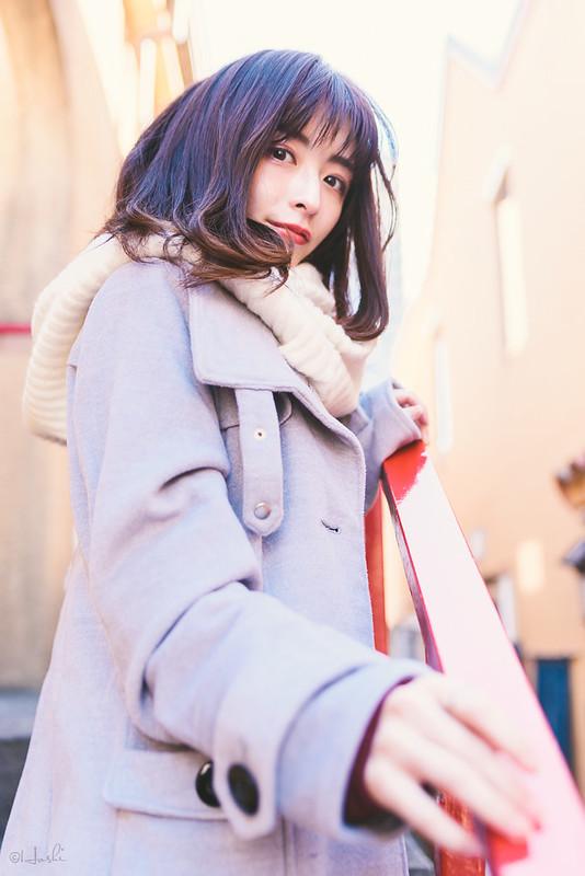 20190119_mimi_032
