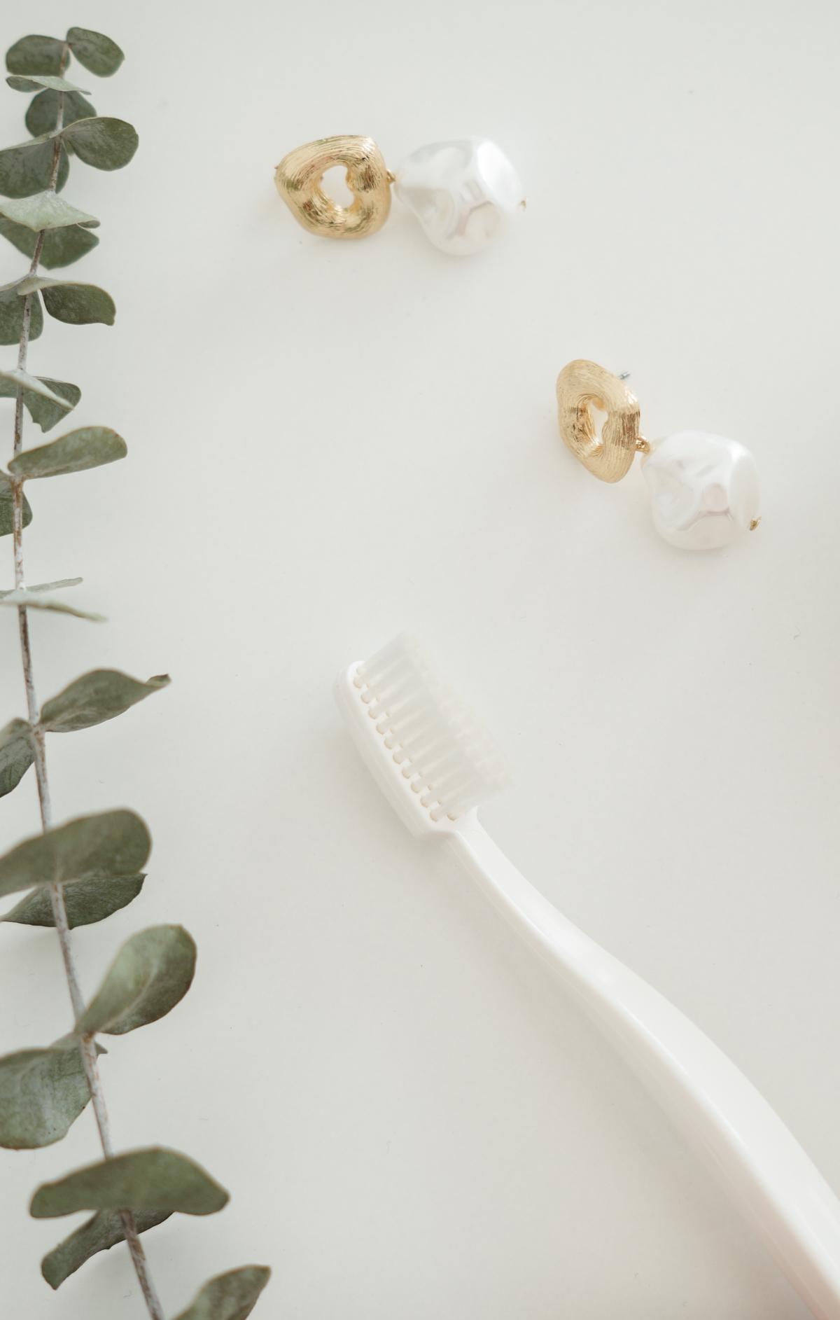 inkap-berlinbiobrush-hammasharja