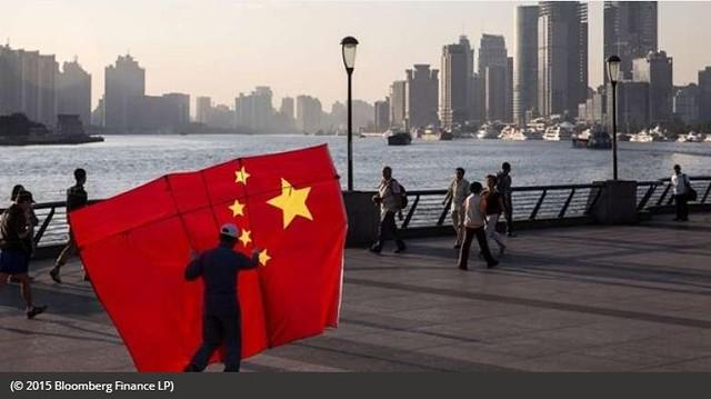 Resultado de imagem para A China e o Ocidente