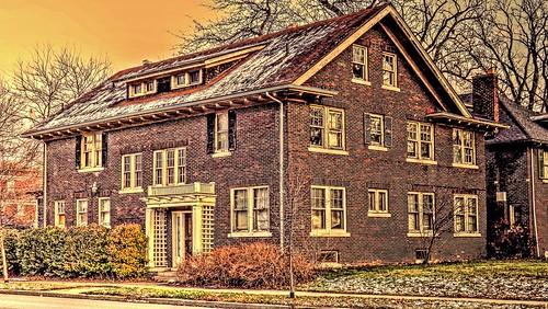 Indian Village, Detroit, MI DSCF1809_A