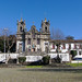 Mosteiro de Santa Marinha da Costa