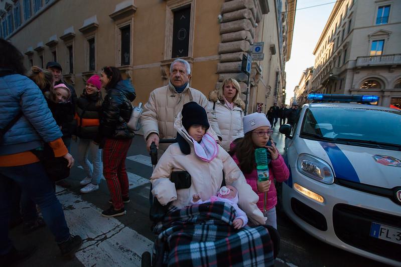 january2 Rome 2019 001