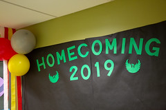 Homecoming Window Displays-40