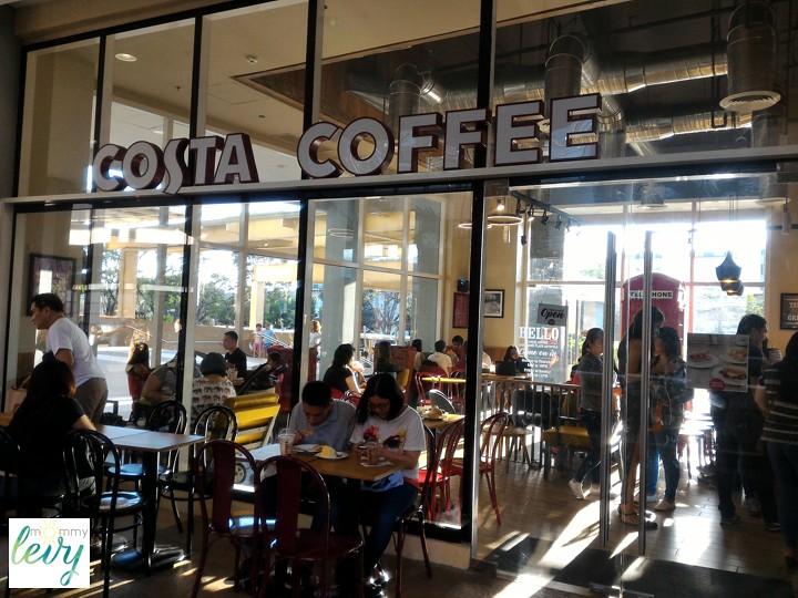costa-coffee_zpsokwymrbr_34958424394_o