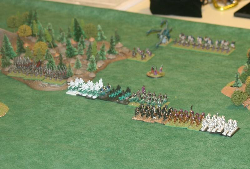 [1805 - Elfes Noirs vs Nains] Assaut sur Karak-Gramutt 33147559118_3376961920_c