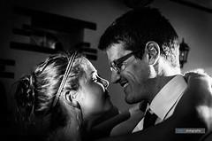 Love is in the air... . Photo prise à : , Eze Village (Alpes-Maritimes) . . . #Bride #Groom #Mariage #Marié #Marriage #NB #Noiretblanc #Photographiedemariage #artweddingphotography #emotionmariage #ideemariage #lamourenphoto #lovealways #mariagecotedazur