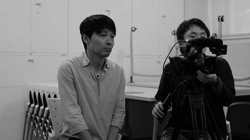 映画『シスターフッド』 ©2019 sky-key factory