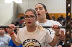 PHHS Girls Powerlifting States 2019-55