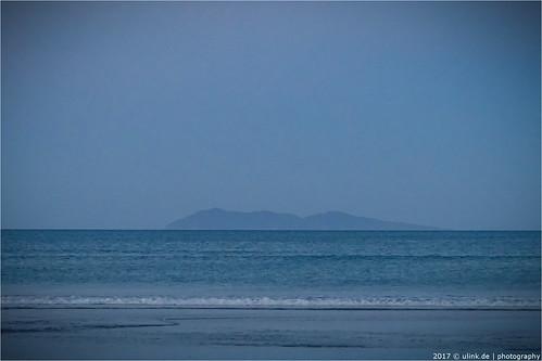 _tuhua_island