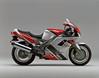 Yamaha FZR 1000 EXUP 1990 - 8