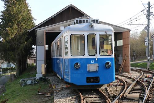 2019-04-02, BTB/BLT, Rodersdorf