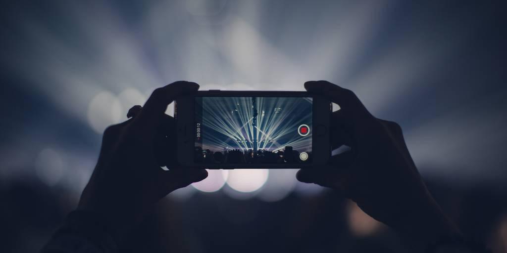 appareil-photo-ultra-mince-inspiré-des-yeux-de-Xenos-peckii