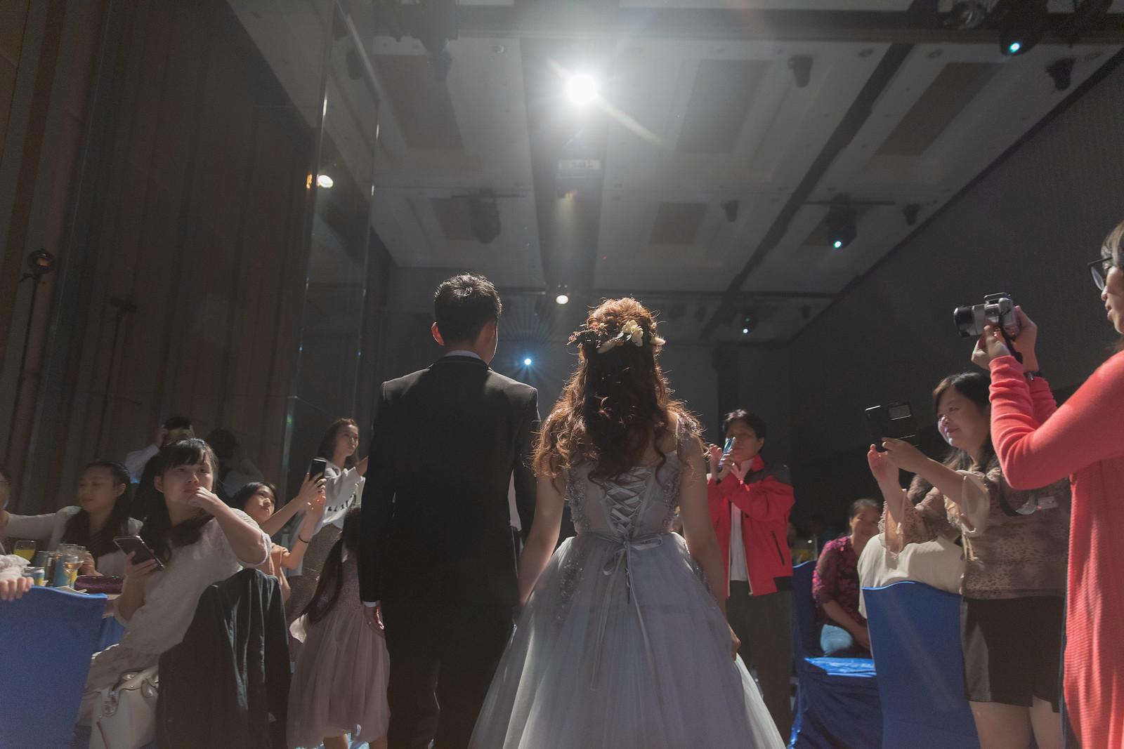 wedding20181110_0093