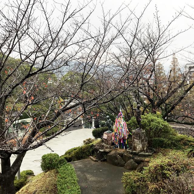 626-Japan-Nagasaki