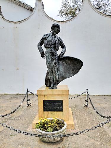 """""""El Nino de la Palma"""""""