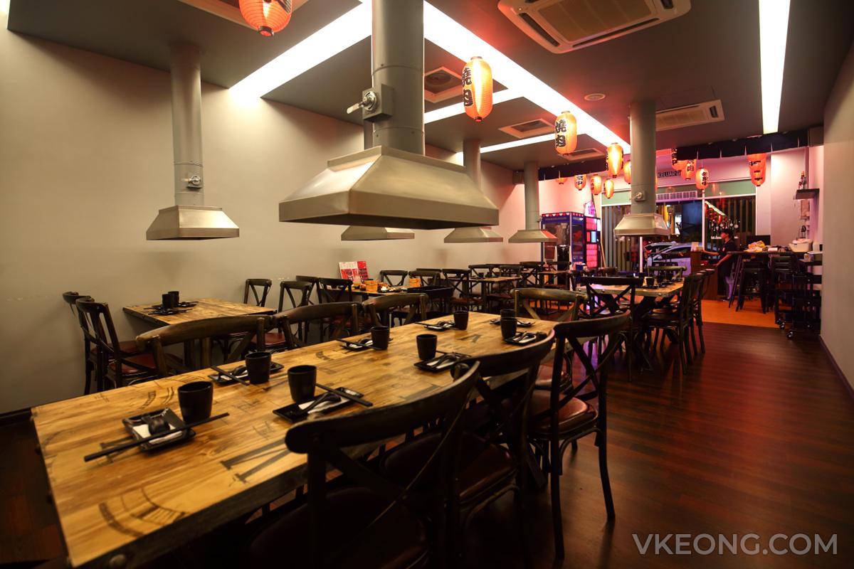 Ukiyo-Osaka-Yakiniku-Restaurant-Sri-Petaling