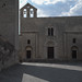 Tarquinia - Santa Maria in Castello