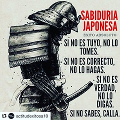 #Repost @actitudexitosa10 with @get_repost ・・・