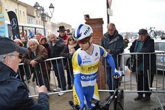82 ALLEGAERT Piet Sport Vlaanderen-Baloise