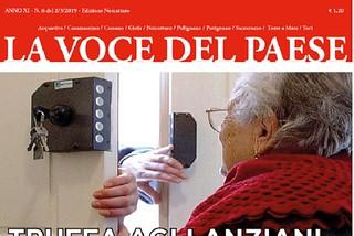 Noicattaro. copertina 8 front