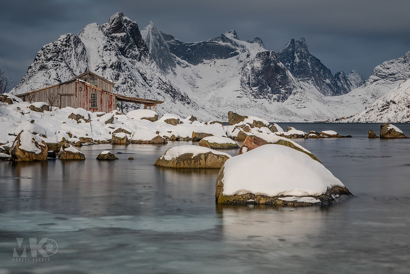 20190305-Land of Light Photography Workshop, Lofoten-024.jpg