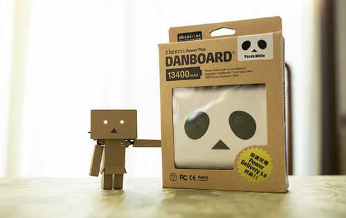 Danboard Battery Panda white_01