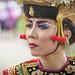 Bali by mark galer