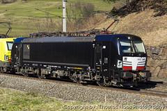 TX Logistik (MRCE), 193 668-1