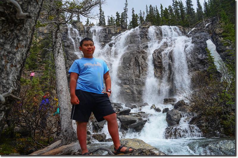Tangle Creek Falls (6)