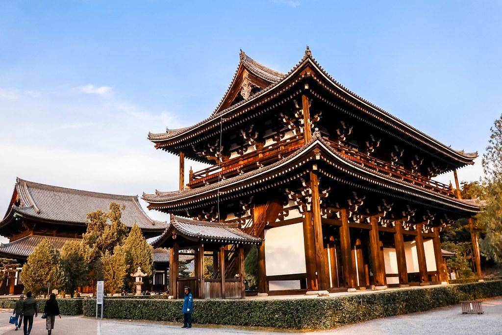 kyoto-temples-alexisjetsets-13