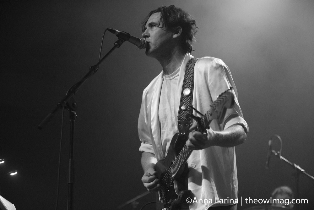 Cass McCombs @ The Fonda_Anna Larina_033019_013
