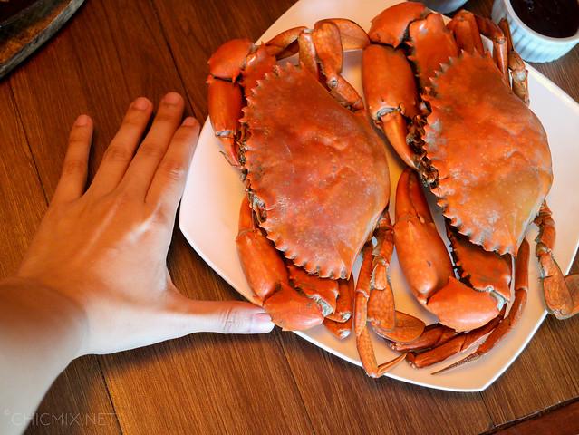 southside grill unli crab las pinas (28 of 37)