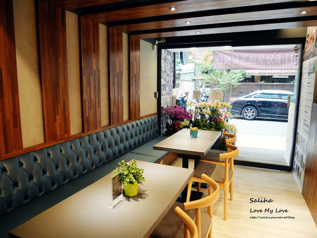 台北松山區民生社區附近美食餐廳素食吃素餐點輕食 (5)