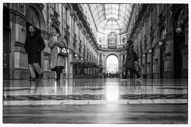 Milan, Nikon D7100, Sigma 10-20mm F4-5.6 EX DC HSM