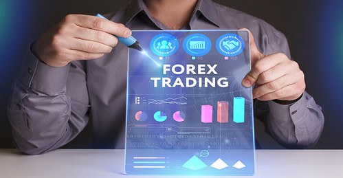 5 Proven Tips To Become A Better Forex Trader In 2019