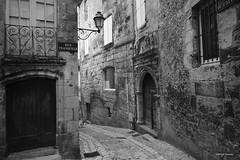 Rue Tranquille, Périgueux