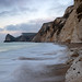 Jurassic Coast by Andrew 365