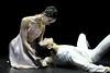 Foto Suzhou Ballet Company of China32