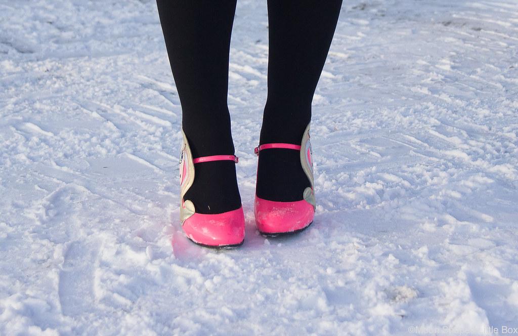 Minna_Parikka_kengat