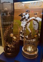 #NewYorkYankees #BaseballStadium #September 15, 2018