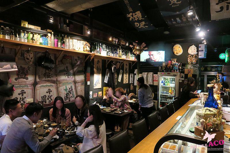 川賀 台北居酒屋 IMG_3180.JPG