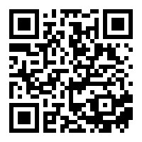 REALM QR Code