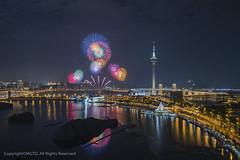 Macau International Fireworks Display Contest.jpg